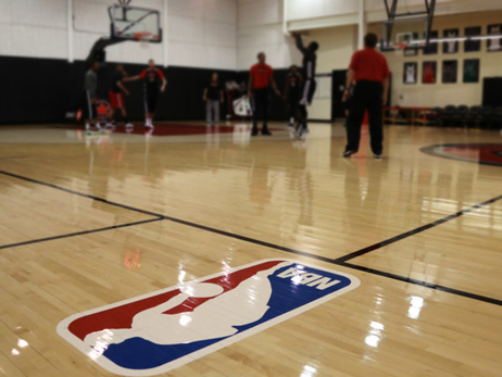 Raptors Announce 2015 Pre-Draft Workout & Free Agent Camp Dates