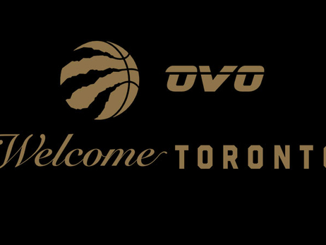 Raptors and Drake Elevated Partnership Gives Back To The Fans, The City and the Game of Basketball