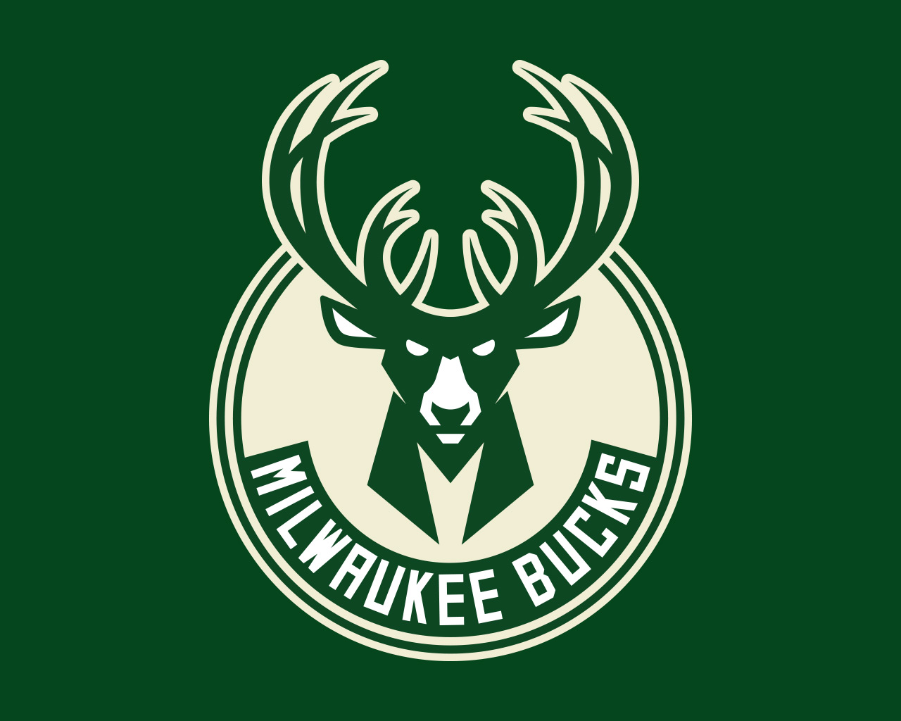 Image result for bucks logo