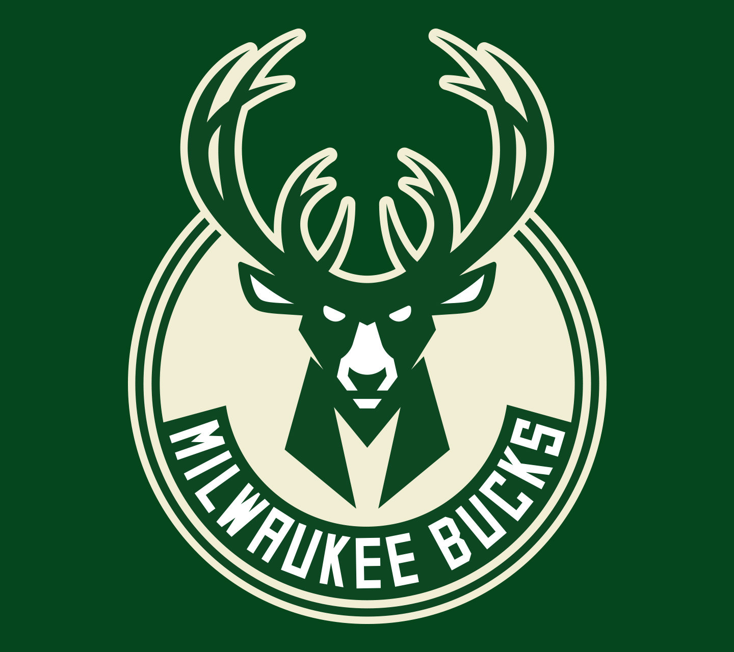 Bucks Backgrounds and Wallpapers | Milwaukee Bucks