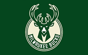 Bucks Wallpaper
