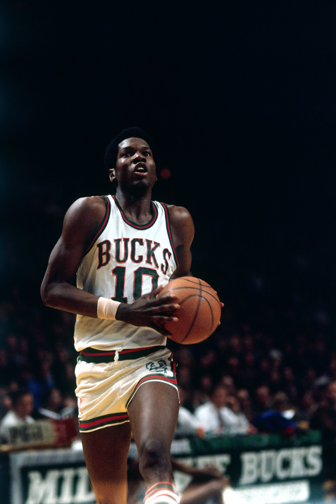 12060 additionally Tim Duncan With A Crazy Fro furthermore 321835755773 further Mitchell And Ness Oscar Robertson Milwaukee Bucks Authentic Throwback Jersey Green as well Giannis Antetokounmpo Bucks 2015 2880x1800 Wallpaper. on oscar robertson bucks jersey