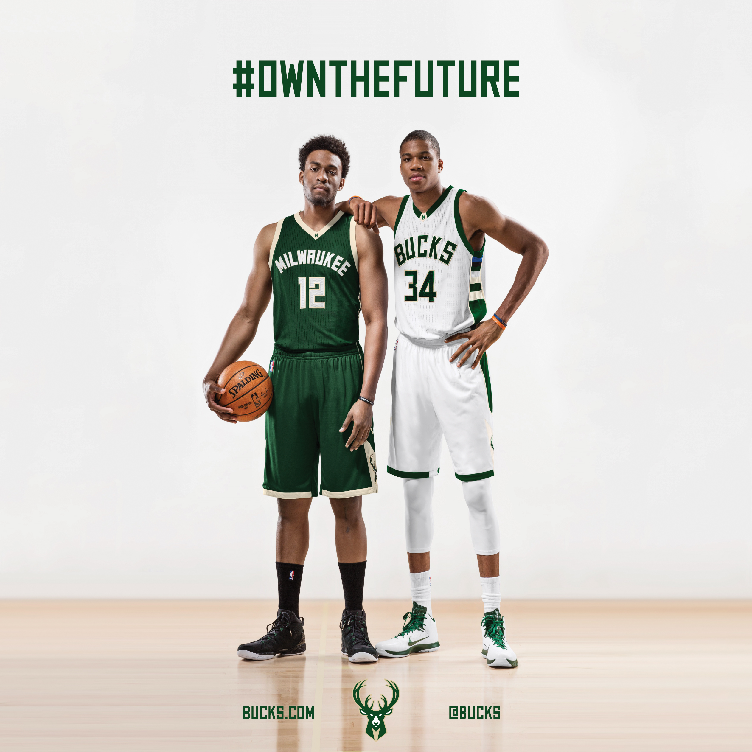 Bucks backgrounds and wallpapers milwaukee bucks download voltagebd Choice Image