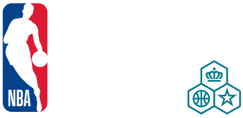 All star 2019 celebrity game roster 2019