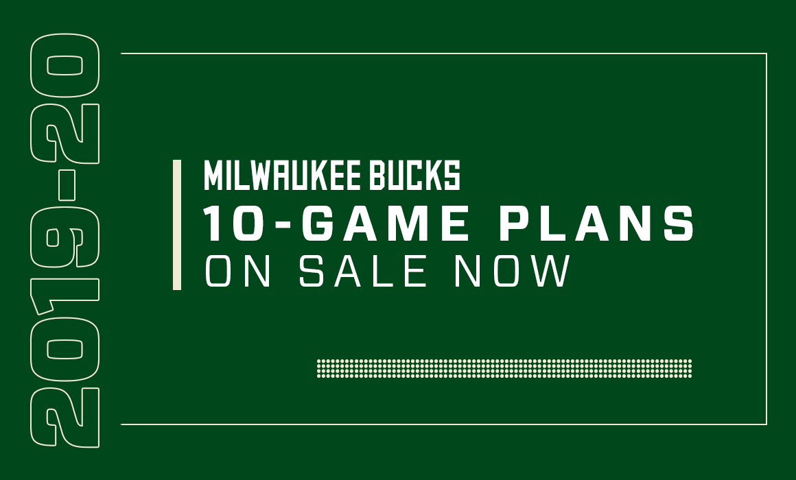 graphic relating to Milwaukee Bucks Schedule Printable referred to as Milwaukee Dollars Tickets