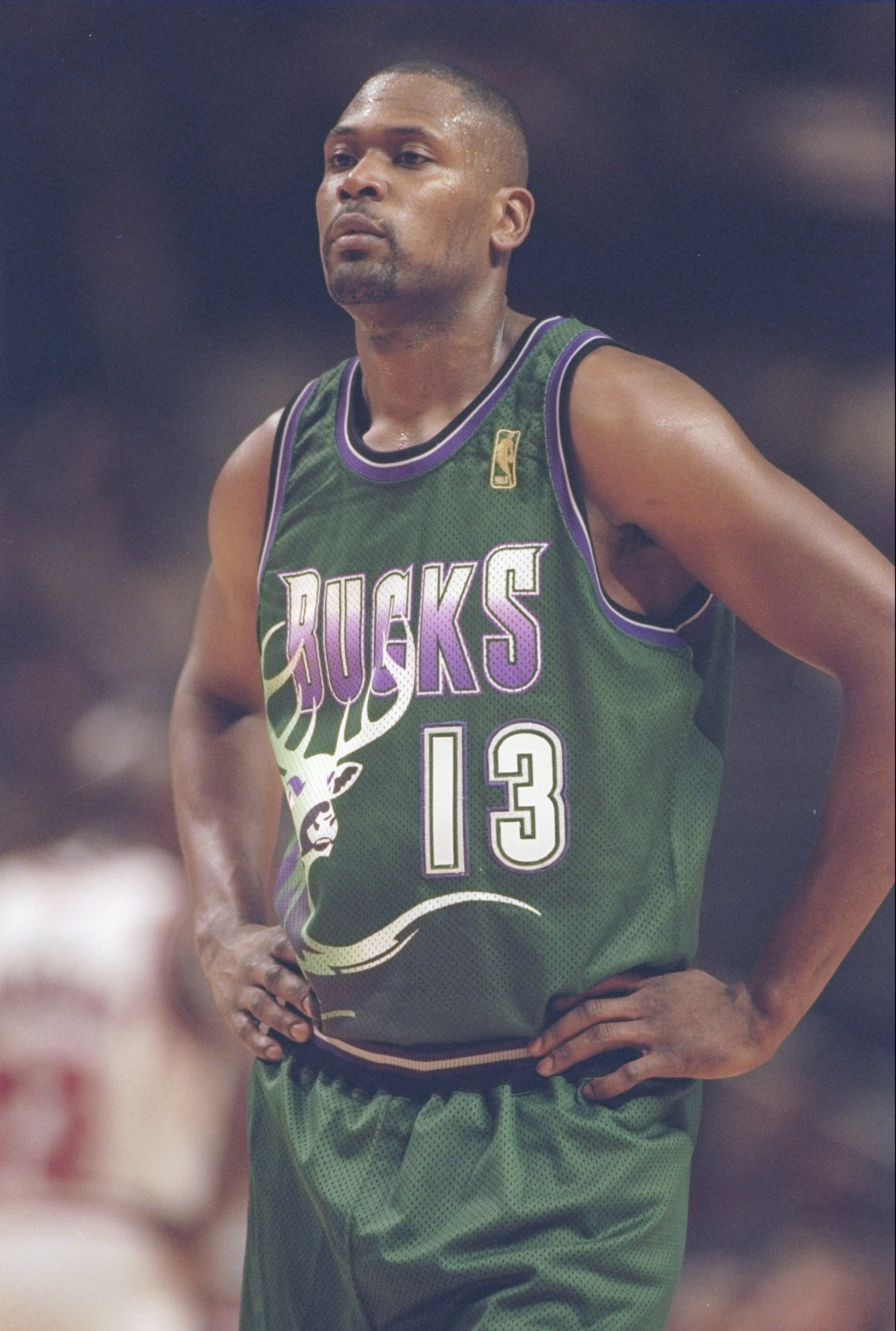 90s-jerseys-bucks.jpg