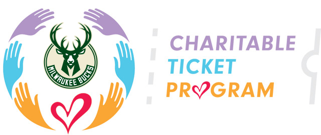 charitable ticket program