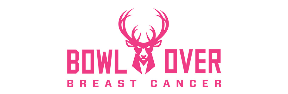 Group Sales Bowl Over Breast Cancer