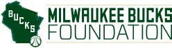 Milwaukee Bucks Foundation