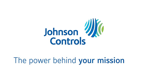 Johnson Controls: The power behind your mission