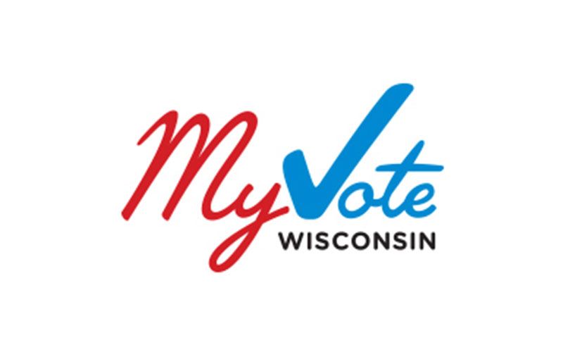 Wisconsin Elections Resources