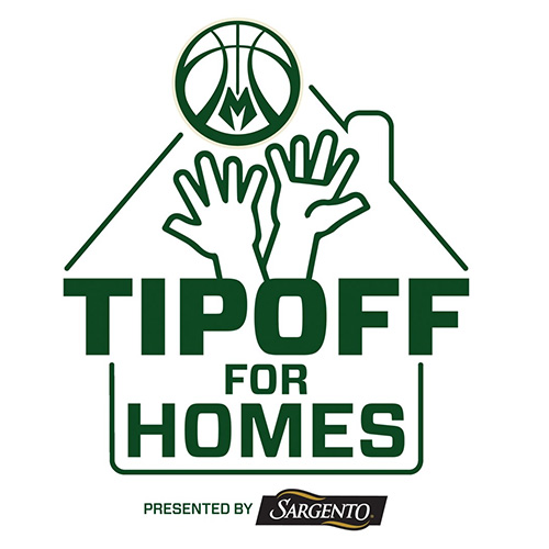 Sargento Tip Off for Homes
