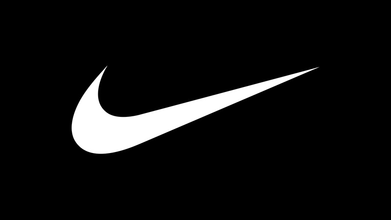 Student Rush Offer: 20% Off Nike