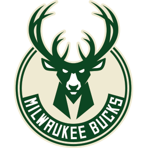 NBA Bucks LOGO