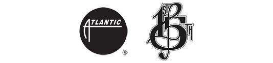 Lupe Fiasco and Atlantic Records