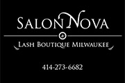 Salon Nova Milwaukee