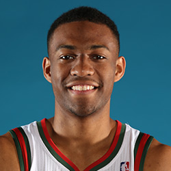 Jabari Parker  Jabari Parker Bucks Summer League