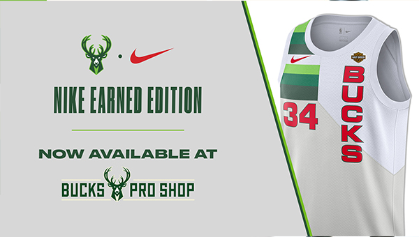 2018-19 Bucks Earned Edition 483bc35aa