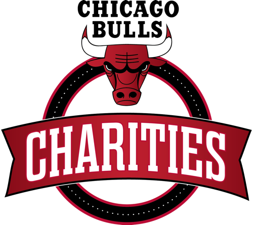 Chicago Bulls Charaties
