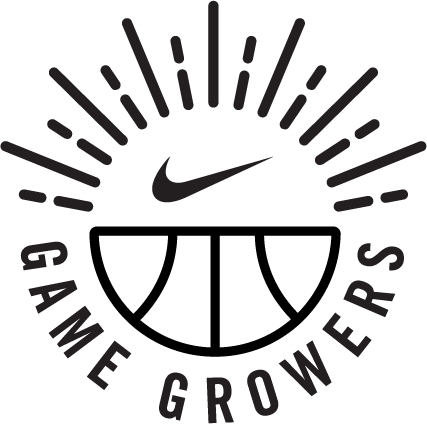 Nike Game Growers