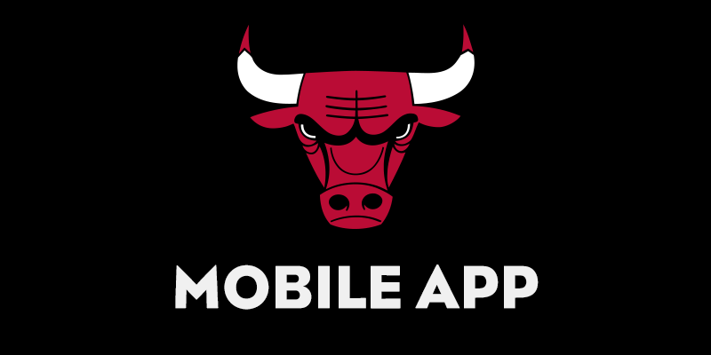 2016-17 Single Game Tickets | Chicago Bulls