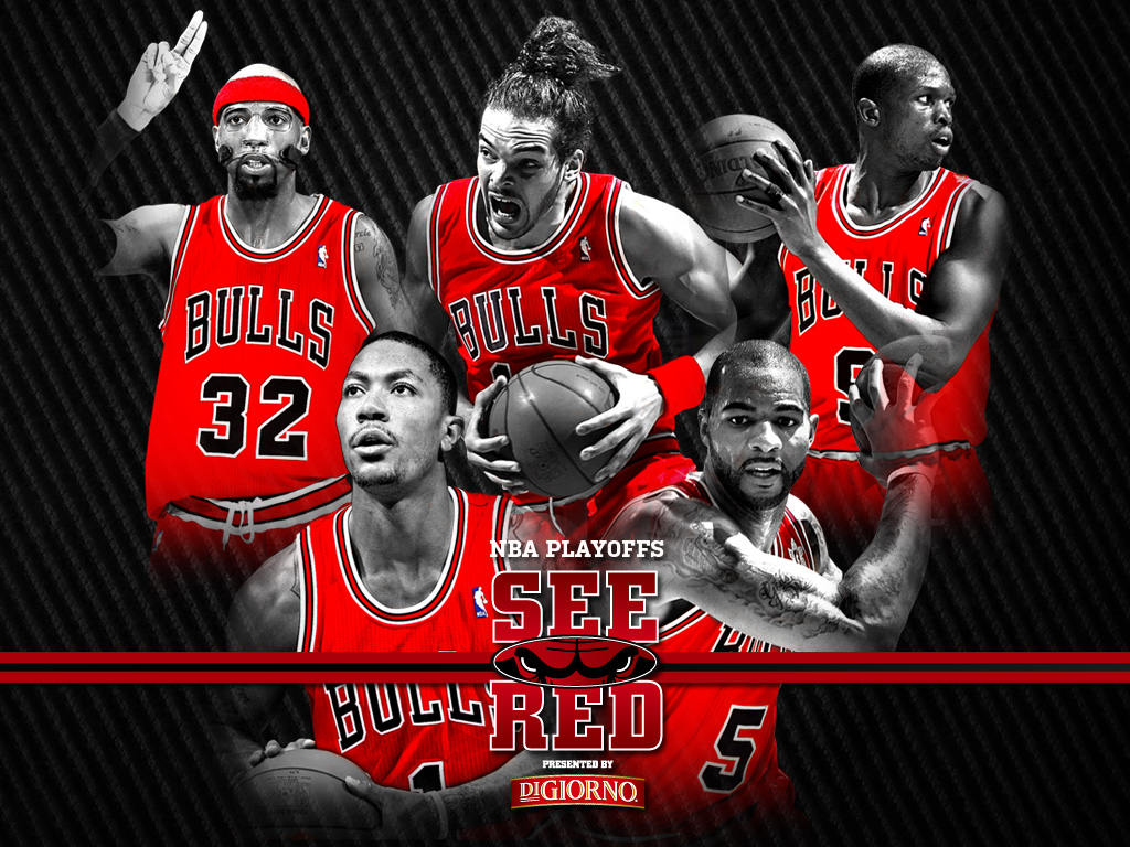 2012 playoffs see red wallpaper chicago bulls ipadipad 2 voltagebd Images