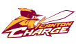 Canton Charge D-League Affiliate