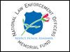National Law Enforcement Night