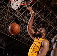 Canton Charge