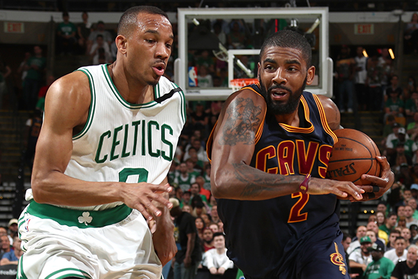Celtics stagger on without Thomas; guard may need surgery