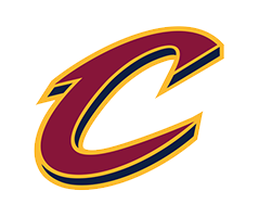 Image result for official cavs logo