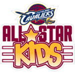 All-Star Kids