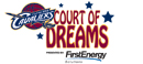 Cavaliers Court of Dreams