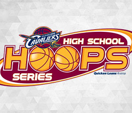 High School Hoops Series