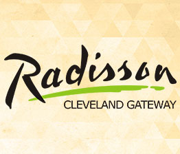 Radisson Hotel Offer
