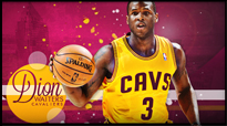 Cavaliers Social Media Cover Photos