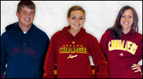 Cavs Hoodies on Sale NOW