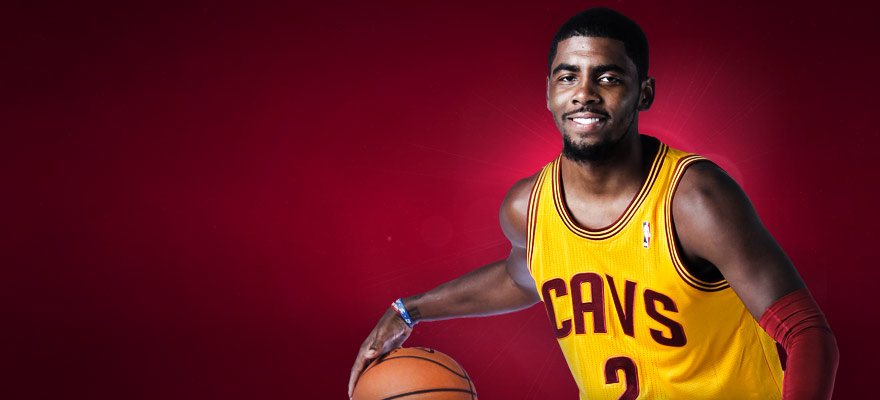 98d7e0a9fc37 Player Profile  Kyrie Irving (2012-13)