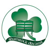 Shamrock Dreams