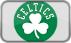 GoCeltics_bubble