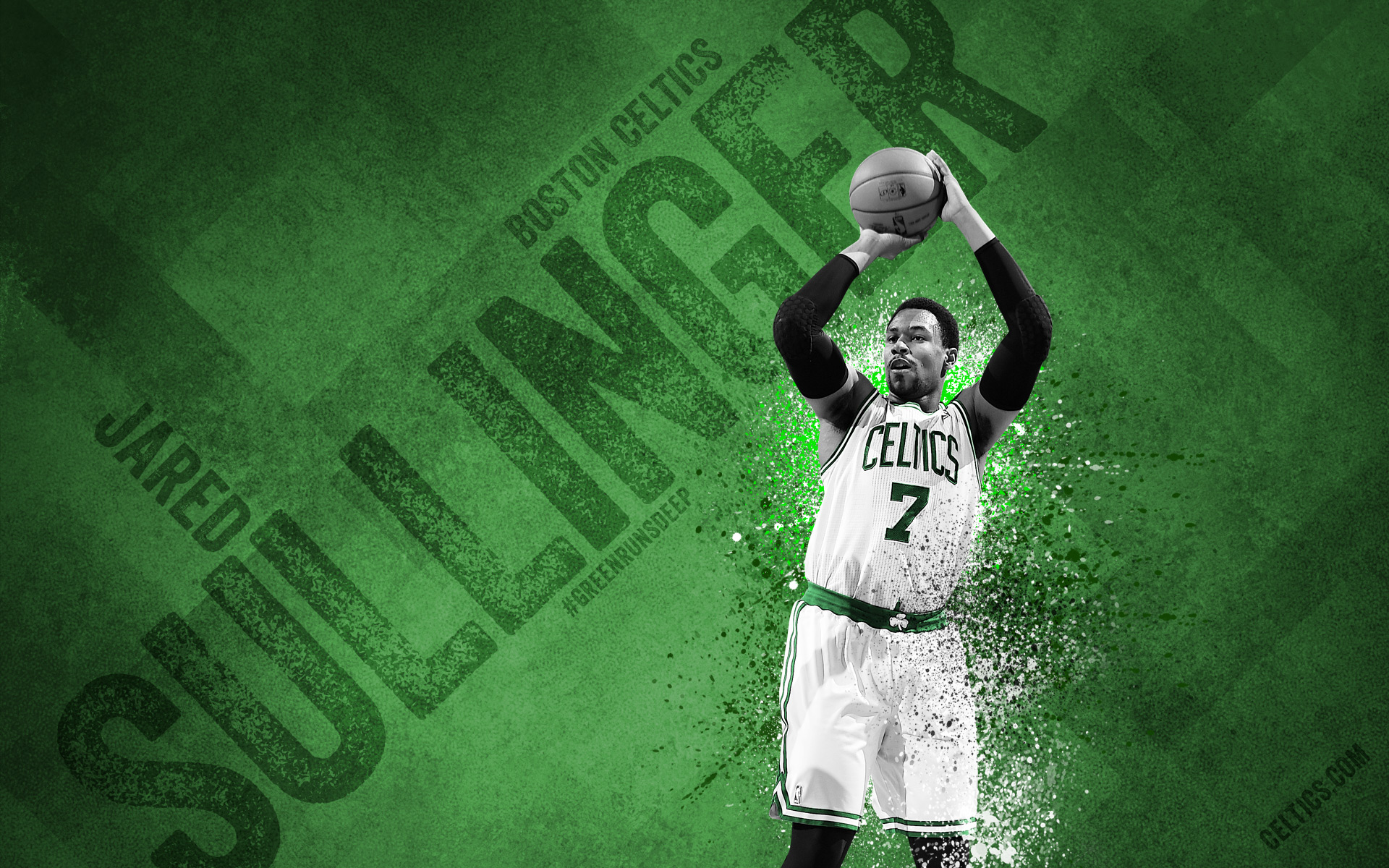 Desktop wallpaper boston celtics - Wallpaper photos ...