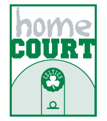 RE/MAX Home Court