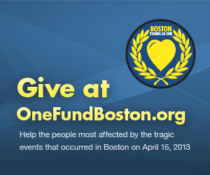OneFundBoston.org