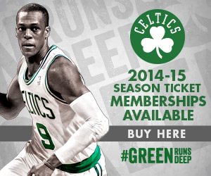 2014-15 Season Ticket Memberships Available
