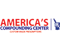 America's Compounding Center