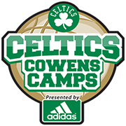 Celtics Cowens Camps Presented by adidas