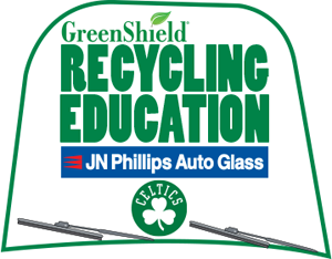 JN Phillips Recycling Education Program