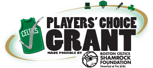 Players' Choice Grant