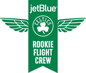 Rookie Flight Crew