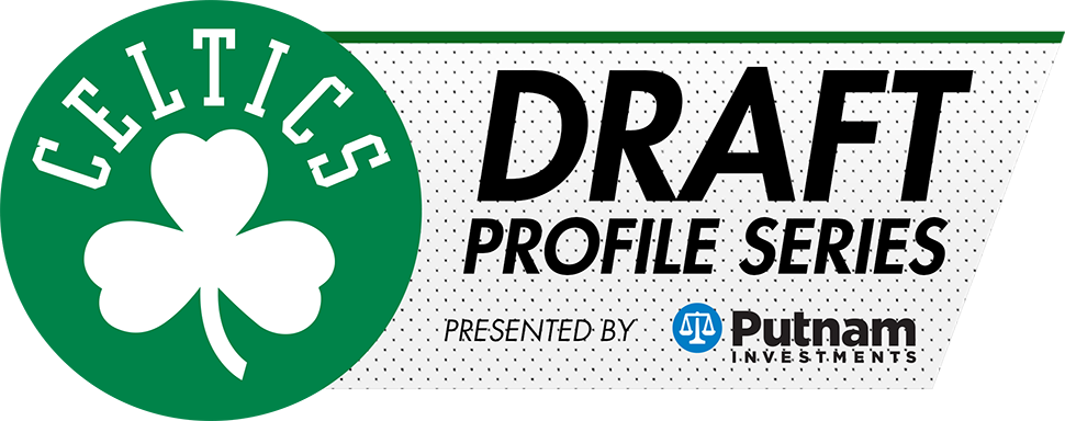 2016 Draft Profile Series presented by Putnam Investments